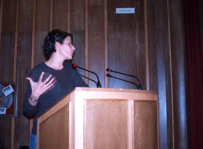 Laura Jiménez Marín